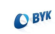 BYK_Logo2
