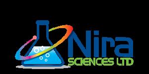 Nira-Sci -